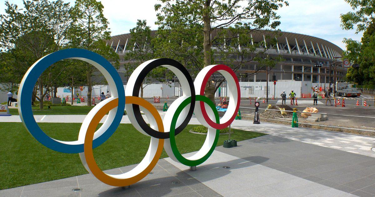 東京 オリンピック 延期 か 2020年東京オリンピックの1年延期が決定、新型コロナウイルスの影響で...